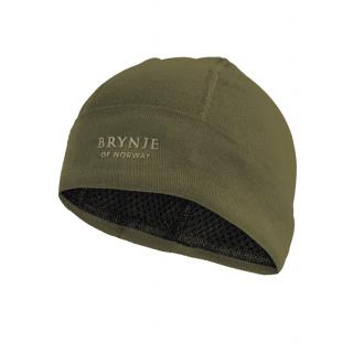 Arctic tactical - Lue - Brynje - Olivengrønn