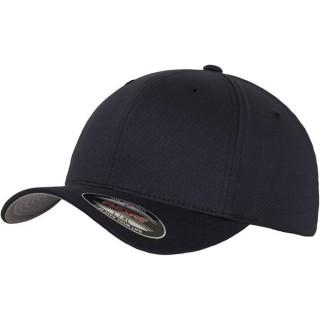 Flexfit - Baseball caps - Marineblå