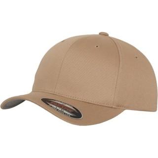 Flexfit - Baseball caps - Khaki