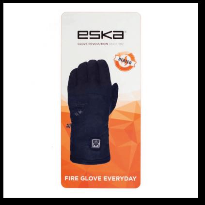 ESKA Varmehanske - Fire Glove Everyday