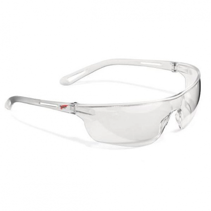 Vernebriller - Klar type