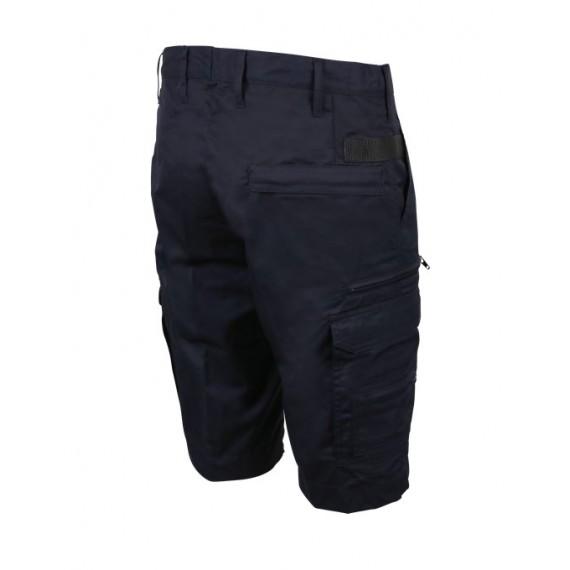 Shorts - Action Sjøredning - Marineblå - Wenaas