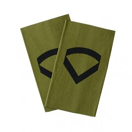 OR3 - Spesialist/visekorporal kl.1 - Hæren felt