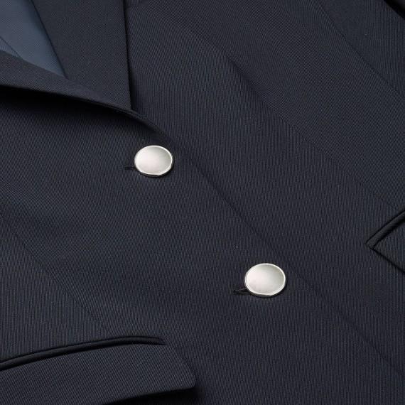 Blazer - Uniformjakke - Copenhagen - Olino - Marineblå