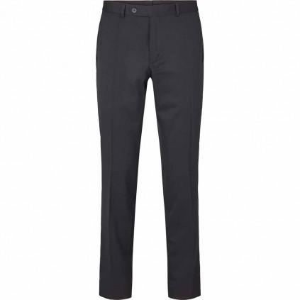 Uniformsbukse - Herre - Amsterdam - Olino - Sort