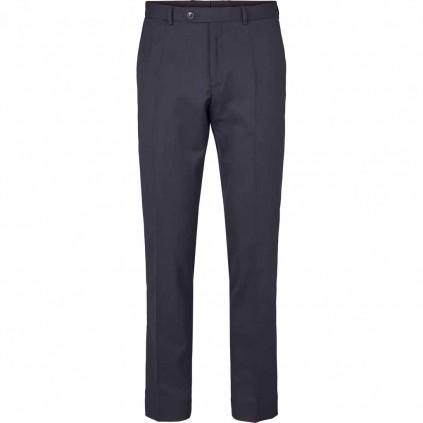 Uniformsbukse - Herre - Amsterdam - Olino - Marineblå