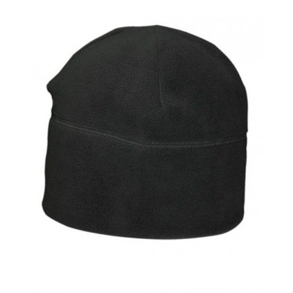 Condor Watch Cap - Lue - Svart