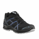 Haix - Black Eagle Adventure 2.2 GTX - Dame - Sort Midnatt