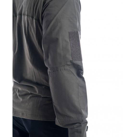 Stridsskjorte - Condor - Olivengrønn
