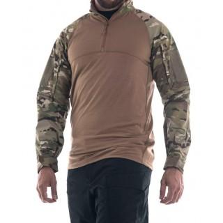 Stridsskjorte - Condor - Multicam