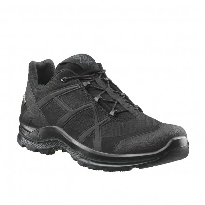 HAIX Black Eagle Athletic 2.1 GTX - Lav