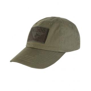Caps - Condor Tactical - Olivengrønn