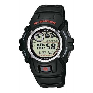 CASIO G-SHOCK - BASIC - G-2900F