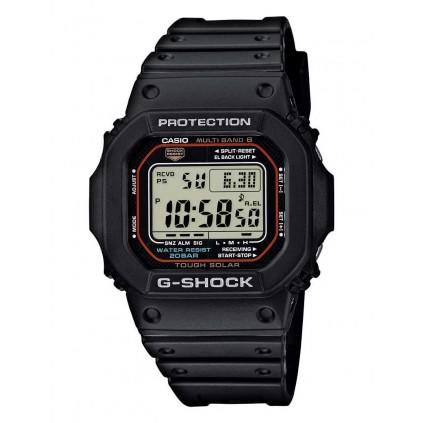 CASIO G-SHOCK - PREMIUM - GW-M5610