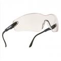 Taktiske vernebriller - Klart glass - BOLLÉ® VIPER