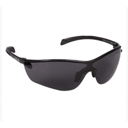 Vernebriller - Sotet glass - BOLLÉ® SILIUM+
