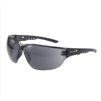Vernebriller - Sotet glass - BOLLÉ® NESS