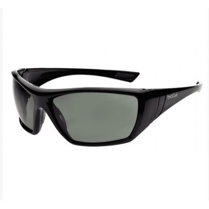 Vernebriller - Sotet glass - BOLLÉ® HUSTLER