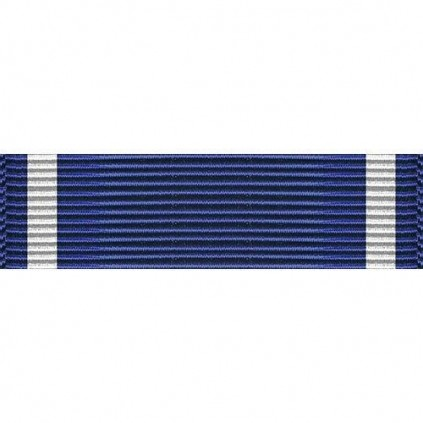 Båndstripe - NATO - Standard type