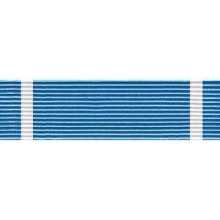 Båndstripe - FN - Observatør