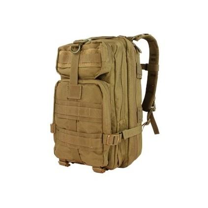Compact Assault 22L - Sekk - Condor - Coyote