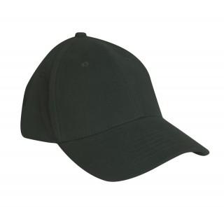 Caps - Standard baseball - Svart