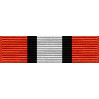 Båndstripe - Multinational Force and Observer