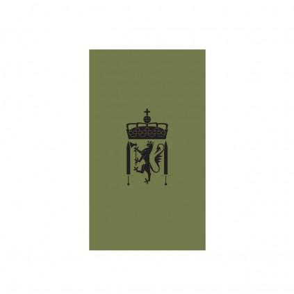 OR1 - Menig - Hæren felt
