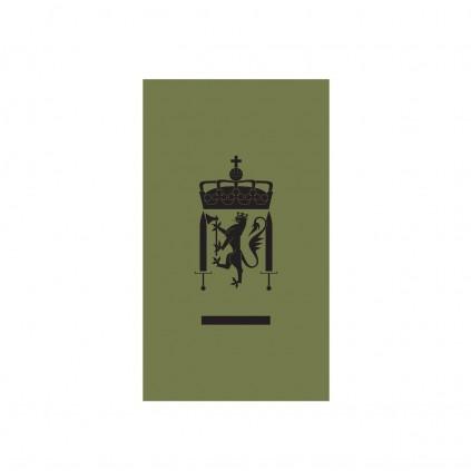 OR1+ - Ledende menig - Hæren felt