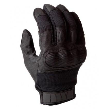 HWI - Hard Knuckle Touch - Hansker