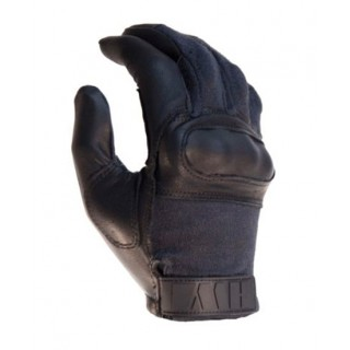 HWI - Hard Knuckle Tactical / Fire - Hansker
