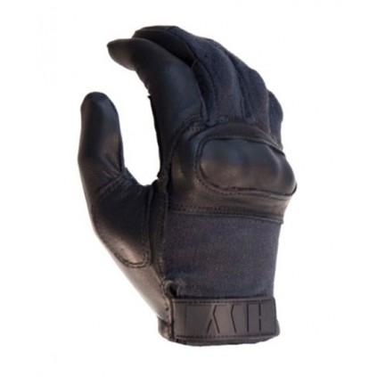 HWI - Hard Knuckle Tactical / Fire - Hansker