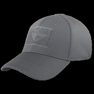 Caps - Condor Flex Tactical - Grå