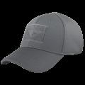 Caps - Condor Flex Tactical - Grafittgrå
