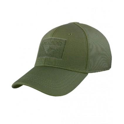 Caps - Condor Flex Tactical - Grønn