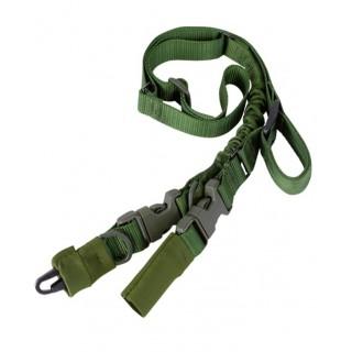 Condor Stryke Tactical - Våpenreim - Olivengrønn