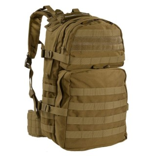 Sekk - Condor Medium Assault 30L - Coyote