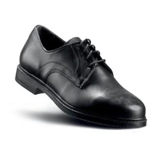 Uniform sort - Alfa - Sko