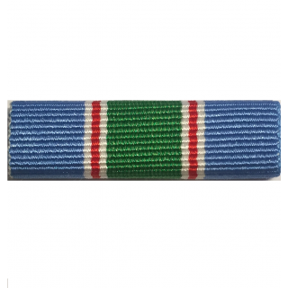 Båndstripe - FN - United Nations Interim Force in Lebanon (UNIFIL)