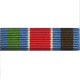 Båndstripe - FN - United Nations Protection Force (UNPROFOR)