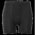 Classic boxer - Brynje - Svart
