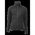 Antarctic professional jakke m/vindstopper - Brynje - Svart
