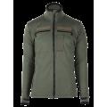 Antarctic professional jakke m/vindstopper - Brynje - Grønn