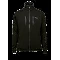 Antarctic jakkem/vindstopper - Brynje - Svart