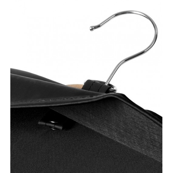 Dresspose - Svart