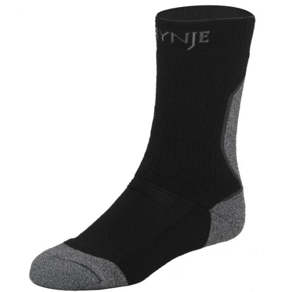 Super active sokker - Brynje