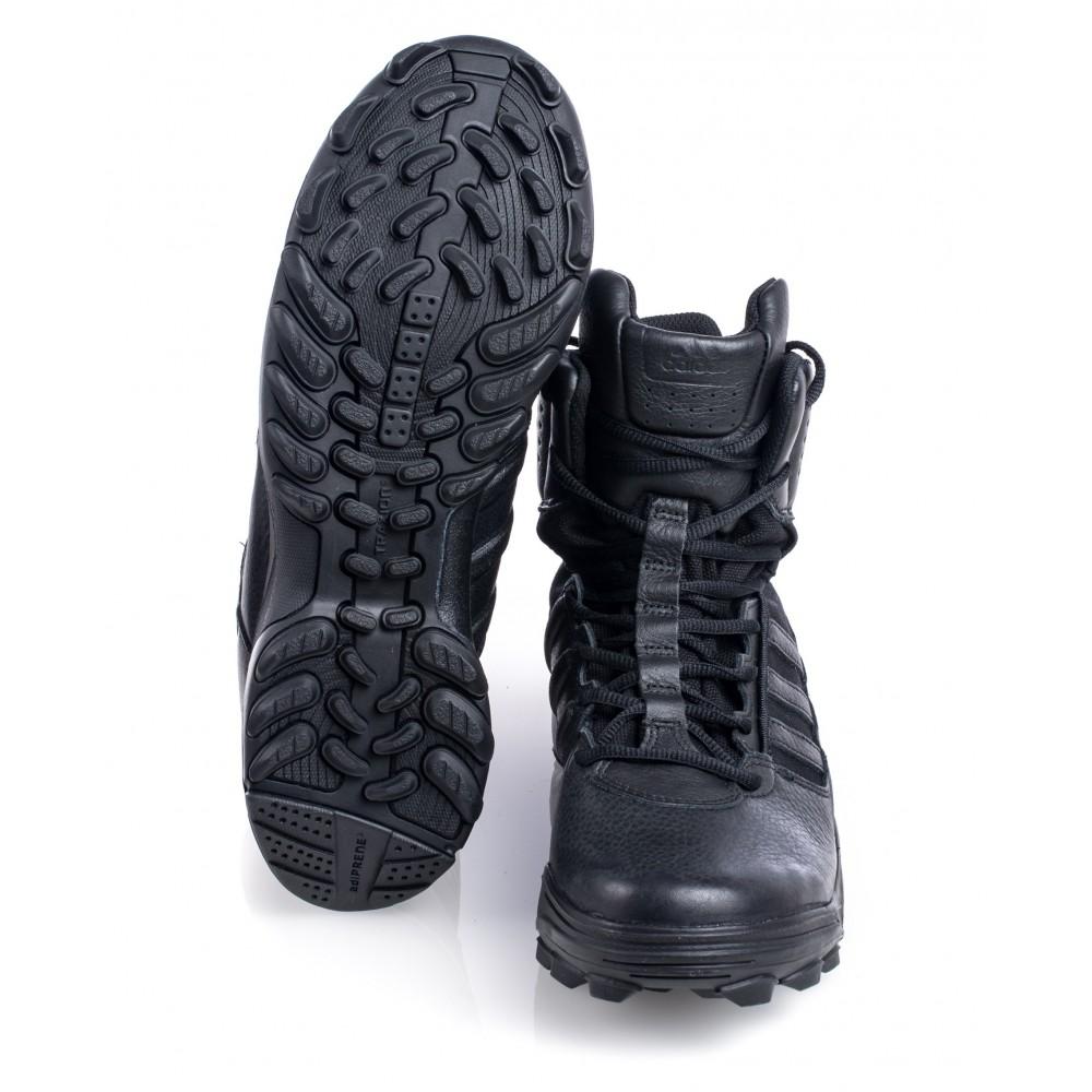 adidas arctic sko