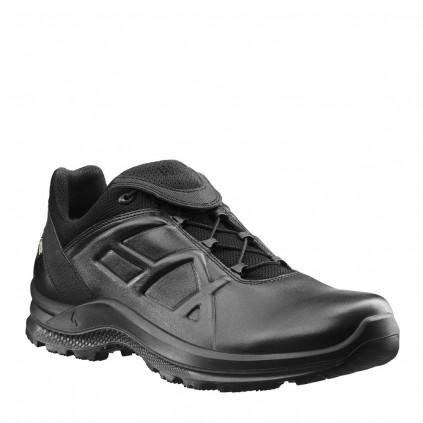 Haix GTX 2.0 sko for politi og forsvaret