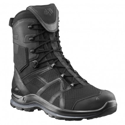 HAIX Black Eagle Athletic 2.0 T