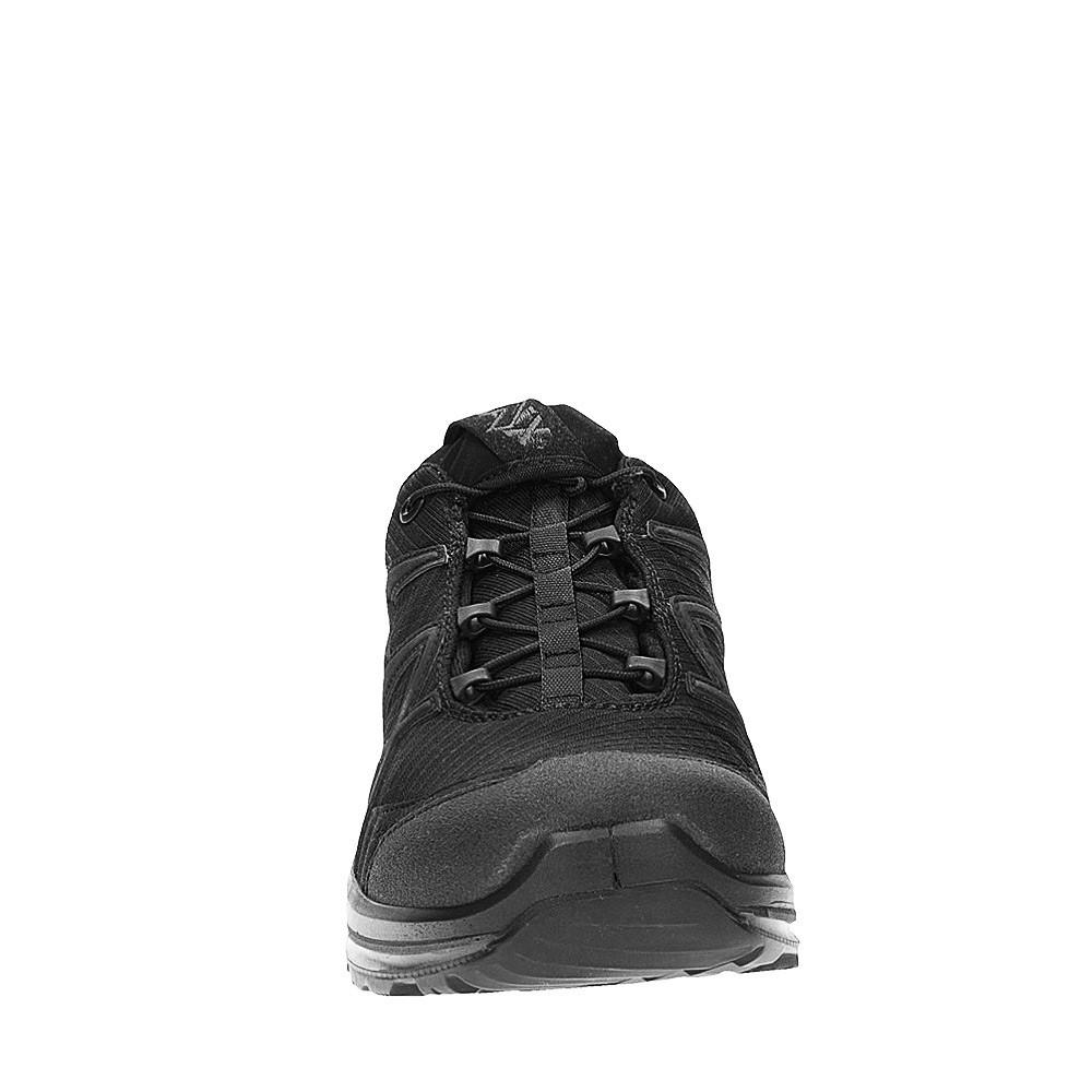 Nye produkter Nike Sportswear Kvinne sport sko Spesialtilbud